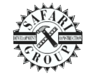 Safari Group